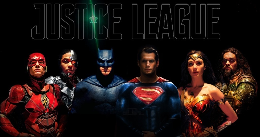 justice_league_poster_3