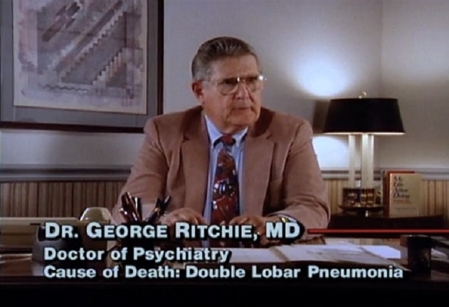 Life-After-Life-George-Ritchie