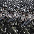 北韓設特殊作戰軍