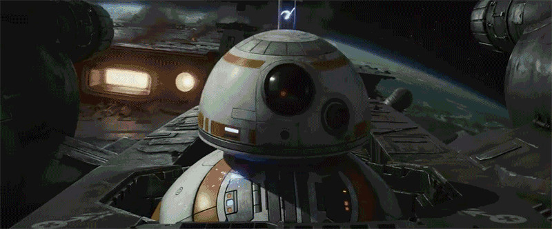 star-wars-last-jedi-BB8