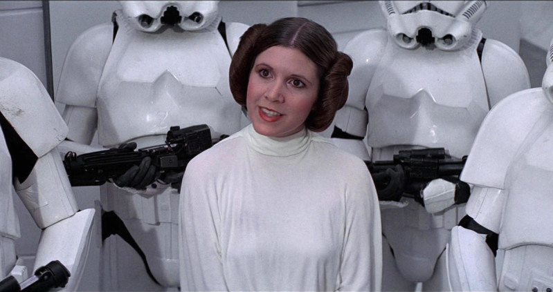 princess-leia-3