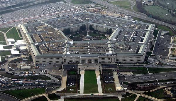 The_Pentagon