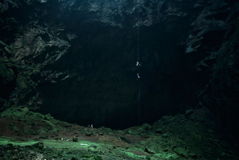 cave07