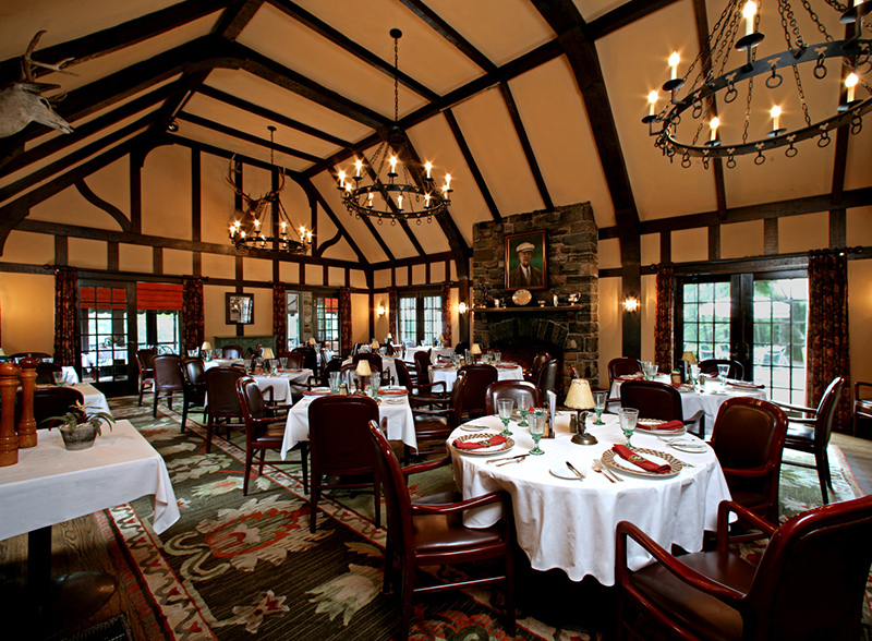 The-Sagamore-Resort-Club-Grill-Steakhouse-New-York