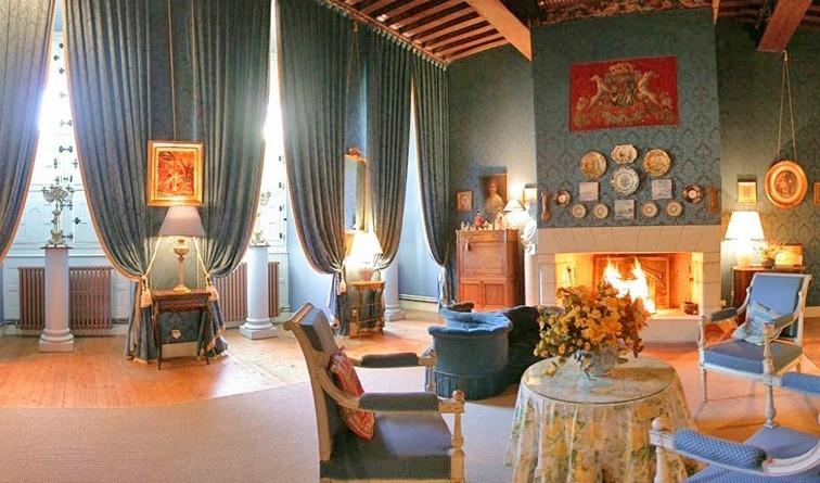 chateau-de-brissac-quince-salon-de-la-suite-des-marquis