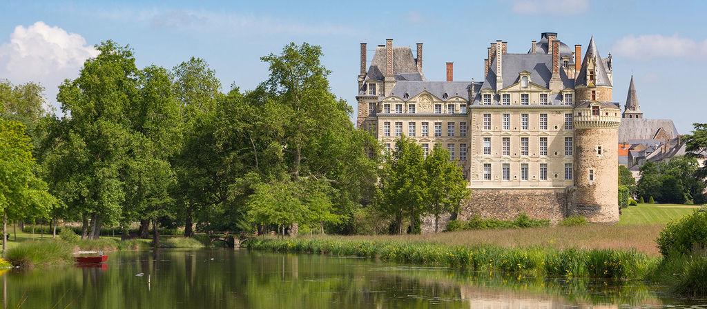 chateau-de-brissac