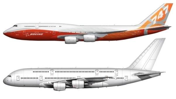 A380 747-c