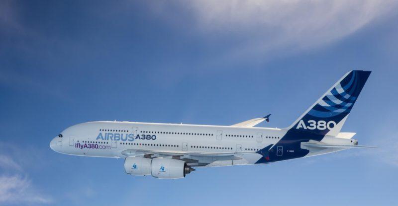 A380_in_flight-e