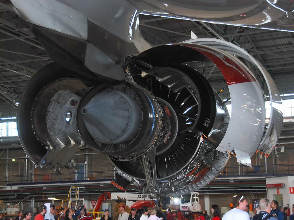Rolls-Royce_Trent_900