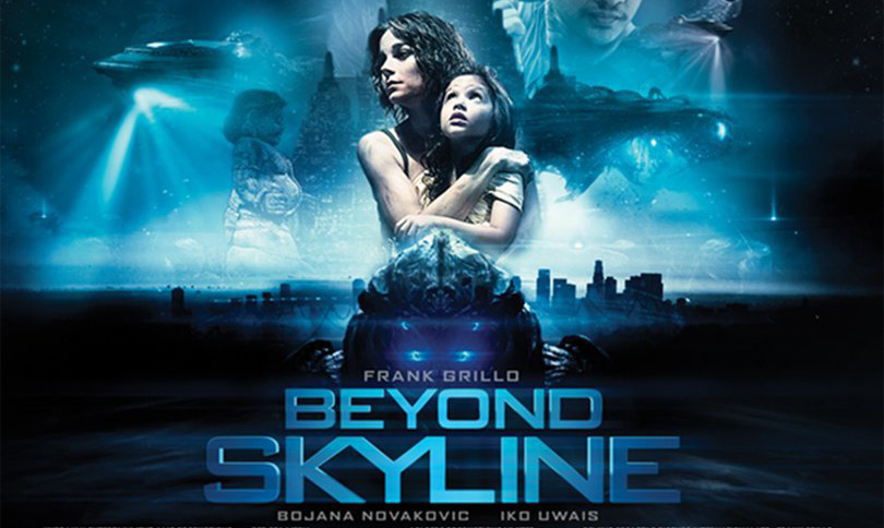 beyond-skyline-poster-crop