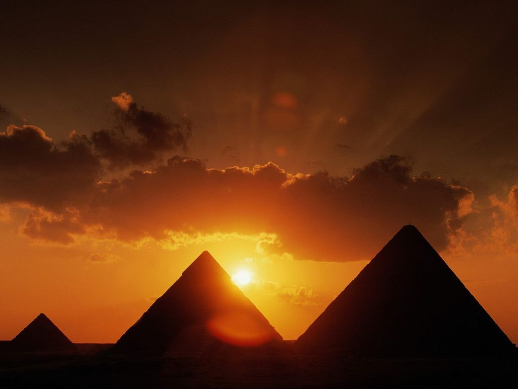 egypt-great-pyramid-of-giza
