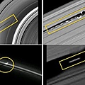 Ring-Saturn-680