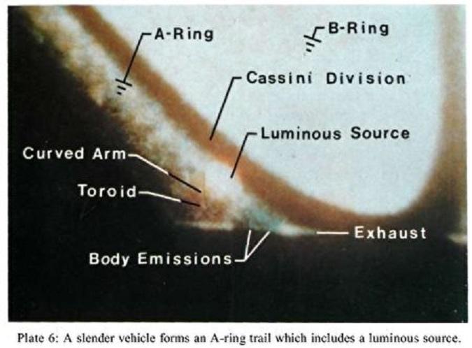 Ring-Saturn-675