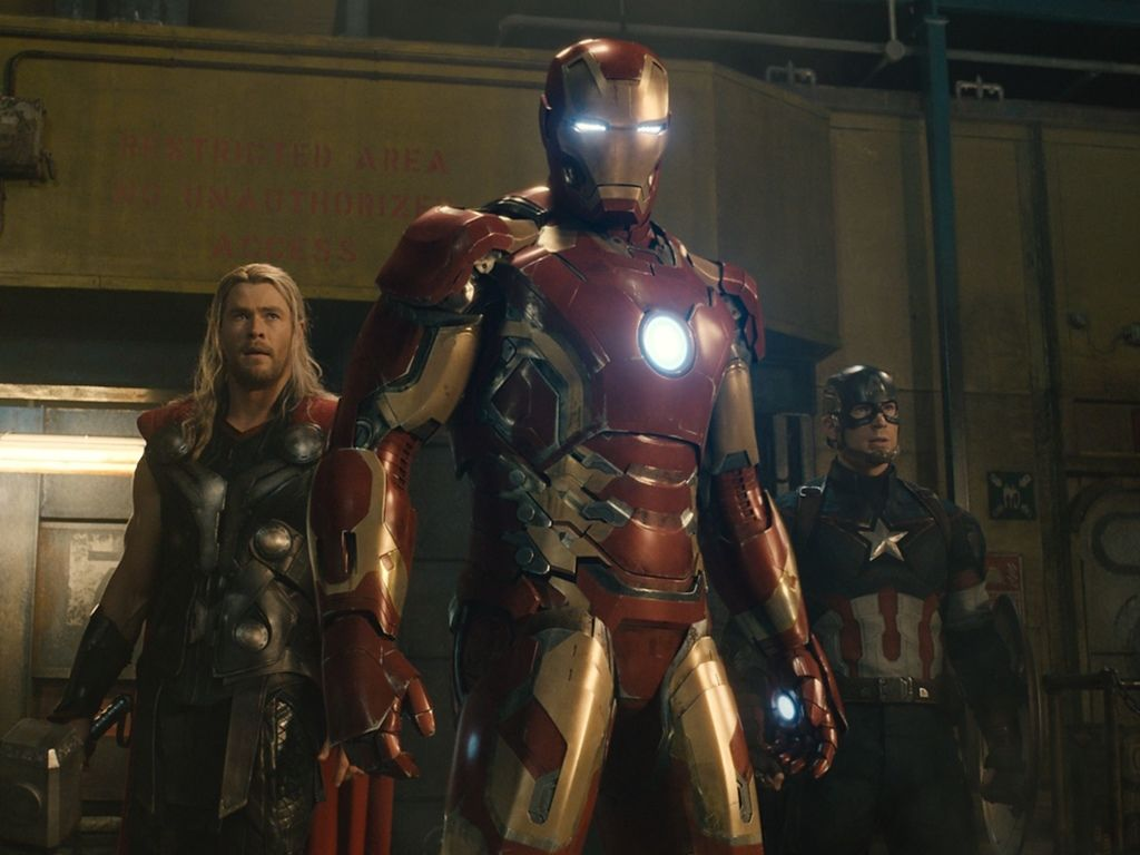 iron-man-age-of-ultron-10