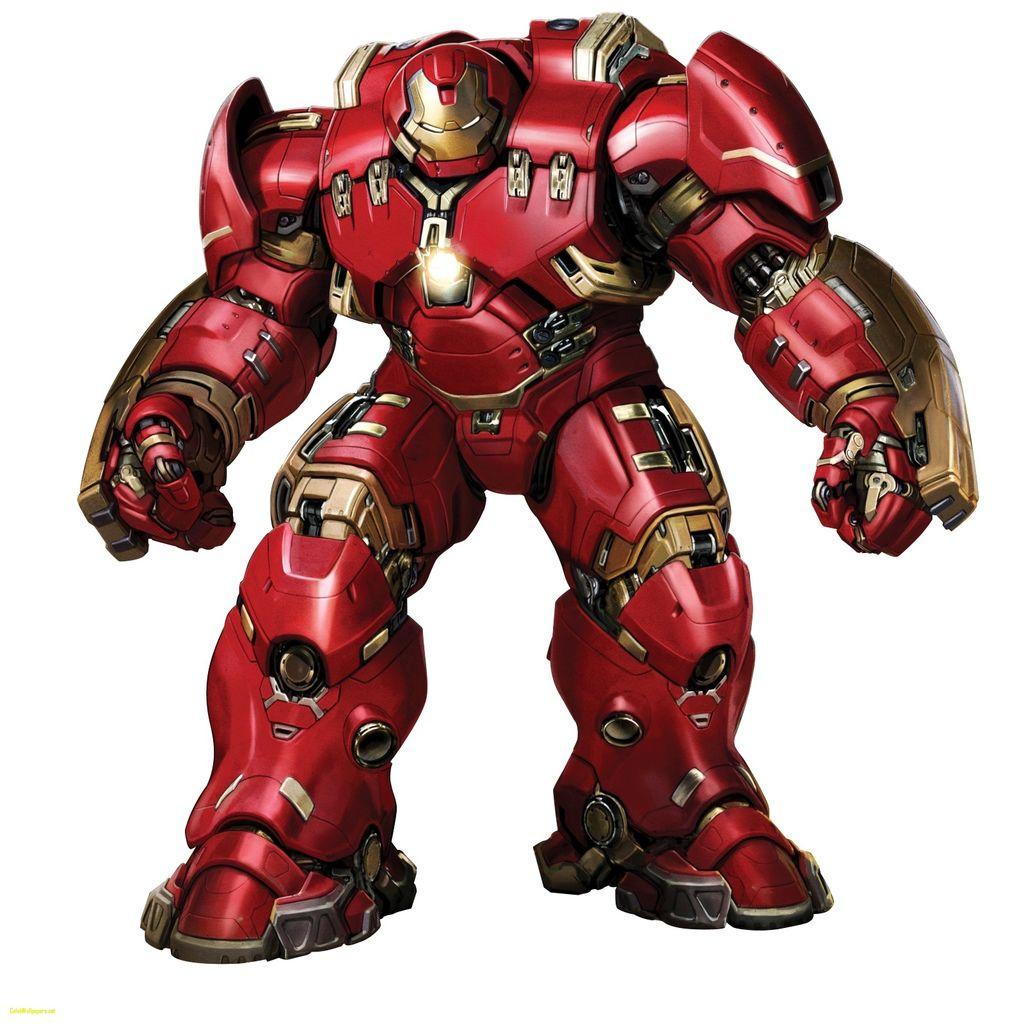 mk44-iron-man