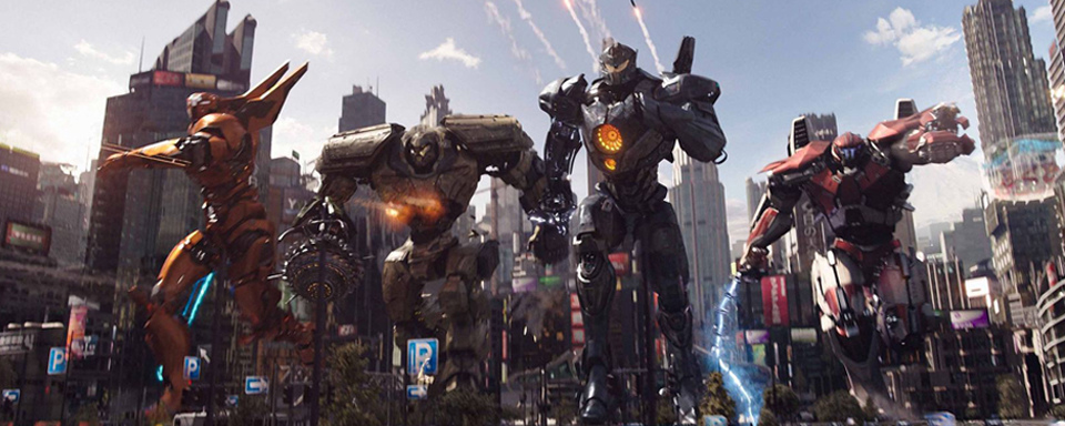 pacific-rim-uprising-26