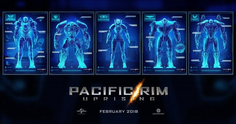 PacificRim_Uprising_tr