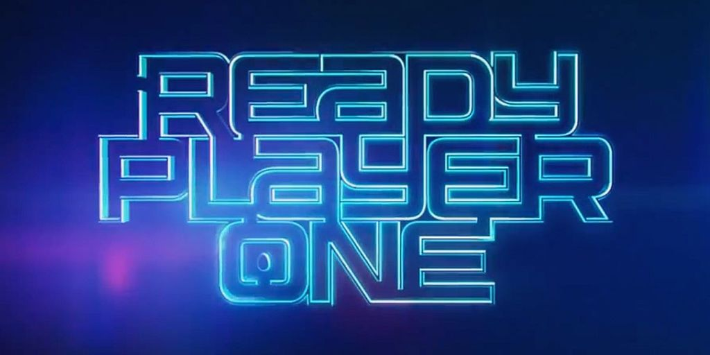 ready-player-one-cover_0
