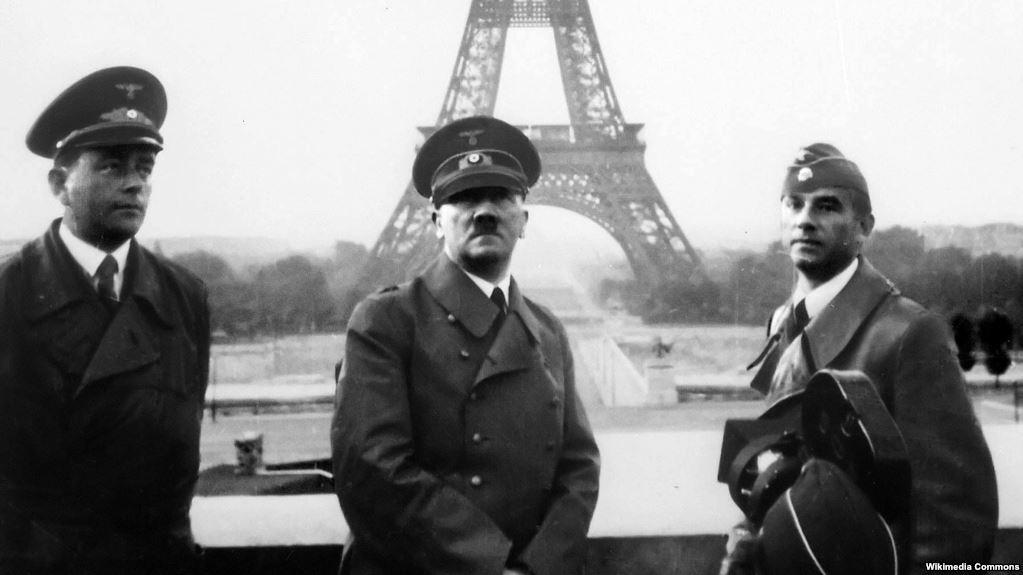 Adolf Hitler1_s