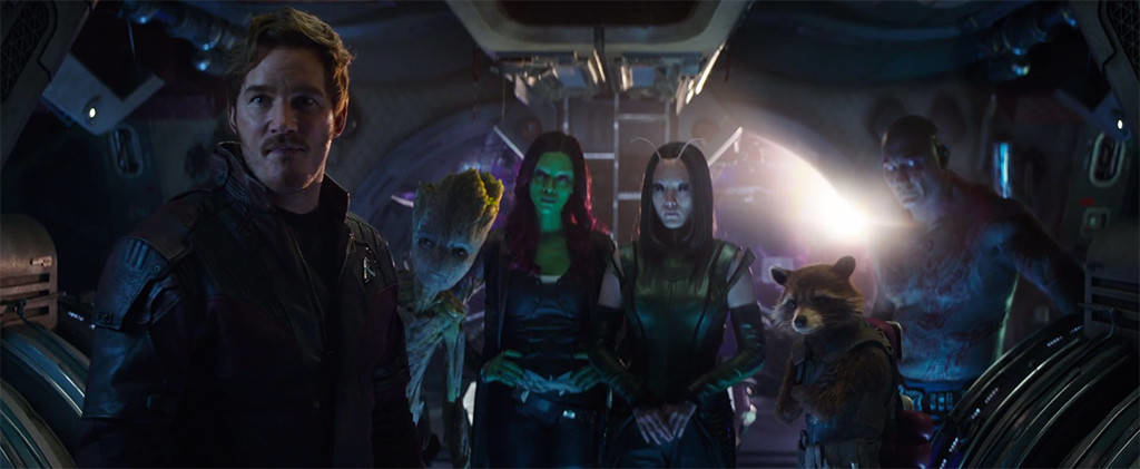 avengers-Guardians of the Galaxy7