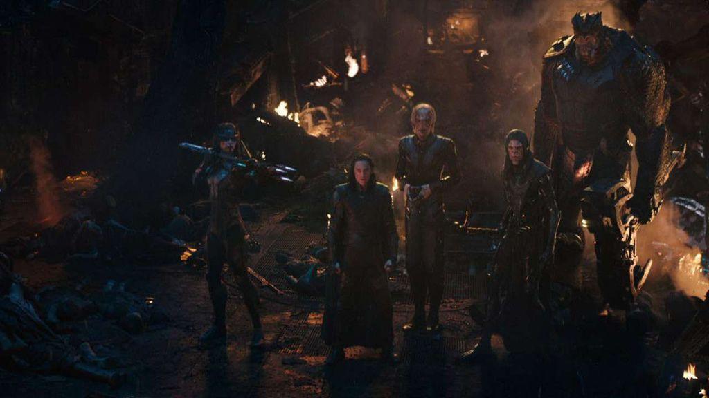 avengers-infinity-war-black-order