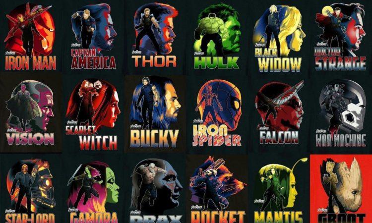 avengers-infinity-war-50