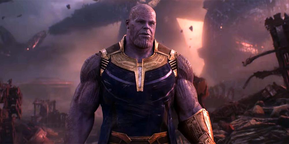avengers-infinity-war-thanos2-1