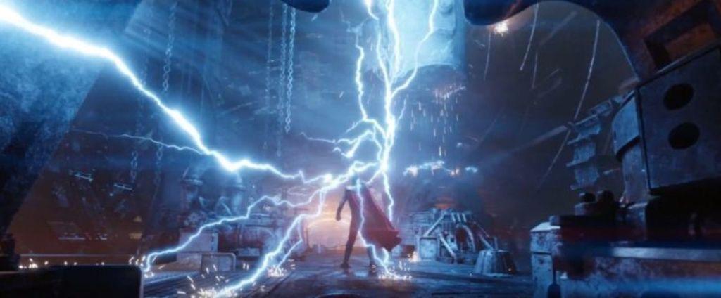 avengers-infinity-war-thor-10