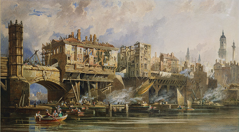 Old-London-Bridge-001