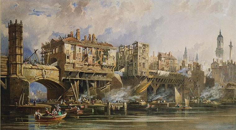 Old-London-Bridge-001