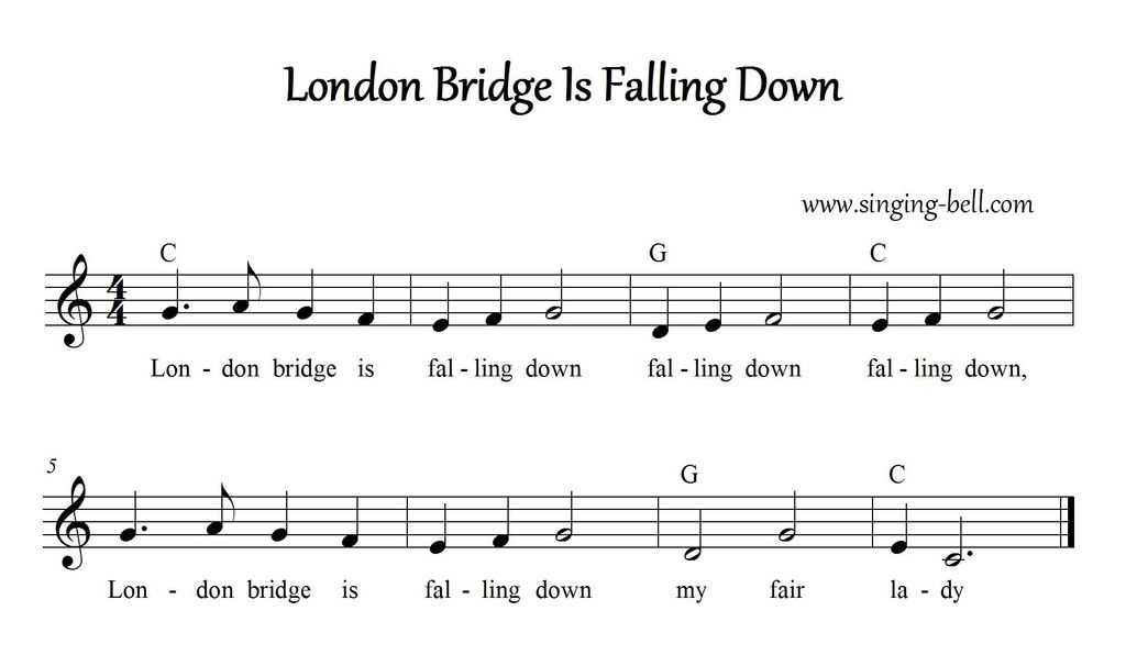 London-Bridge-Is-Falling-Down_singing-bell