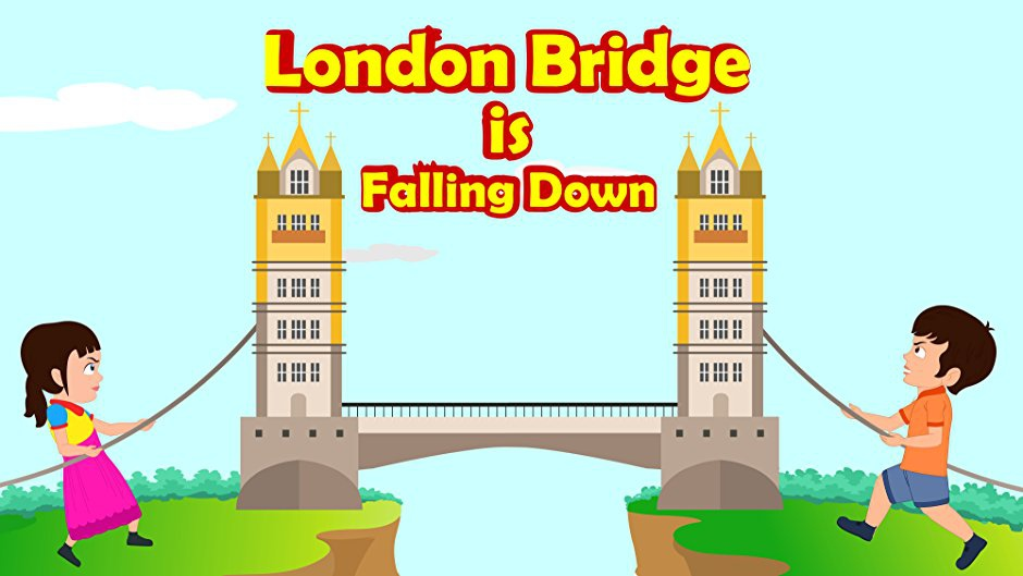 London-Bridge-Is-Falling-Down_6l