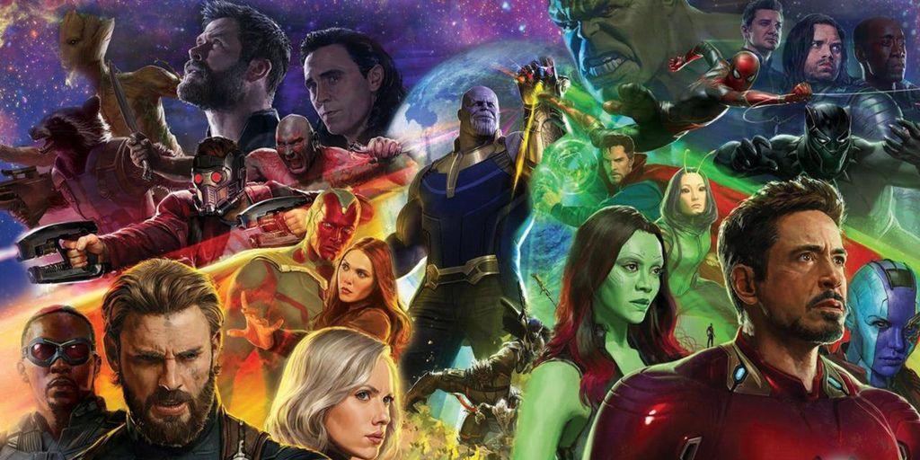 avengers-3-infinity-war-21