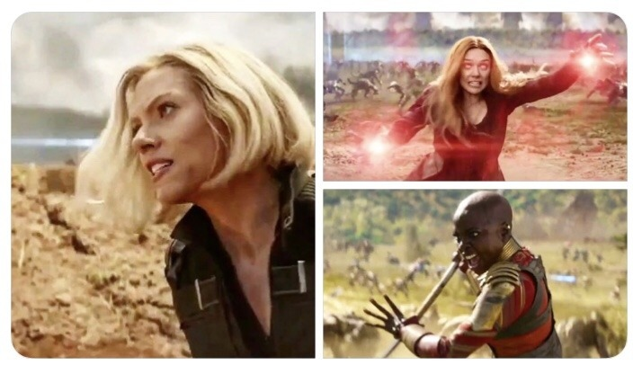 avengers-3-infinity-war-1