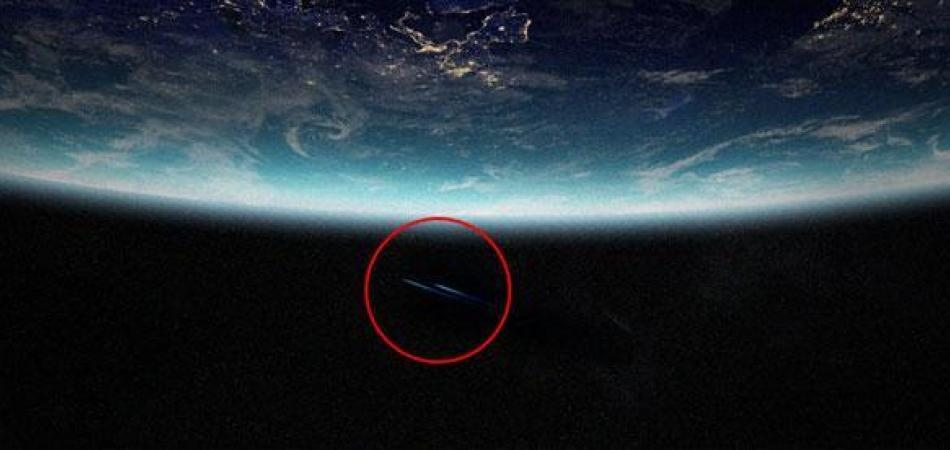 black-knight-satellite-filmed-in-orbit-by-international-space-station