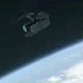Black_knight_Satellite_5