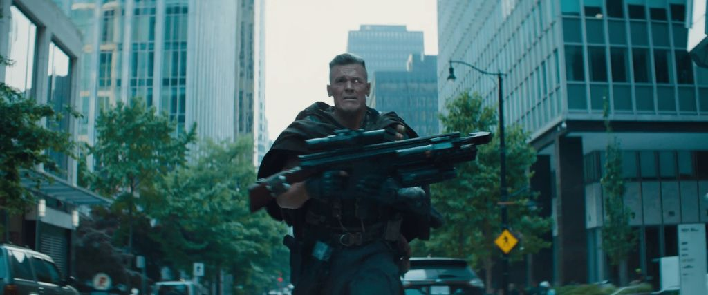 deadpool2 cable