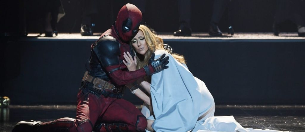 Deadpool-2-Video-Celine-Dion