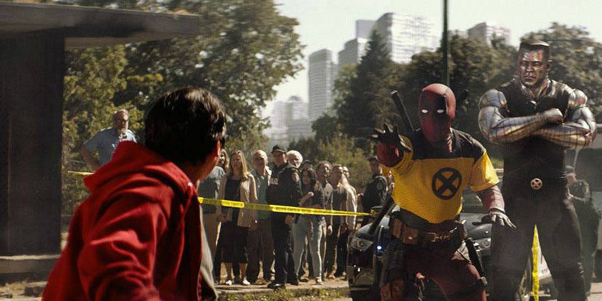 Deadpool-2-image-with-The-Kid-and-Colossus