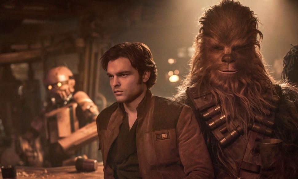 solo-a-star-wars-story-Chewbacca3