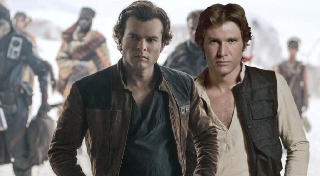 solo-a-star-wars-story-harrison-ford-1102516-1280x0