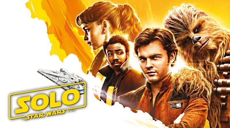 star_wars_solo_trailer_multiverzum