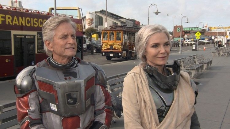 bts_et_ant_man_and_the_wasp_douglaspfeifferjpg