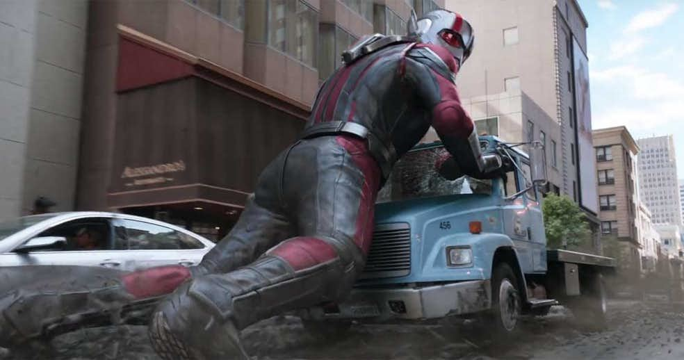 ant-man-trailer-feature