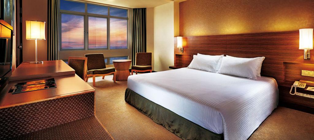 resort-hotel-02
