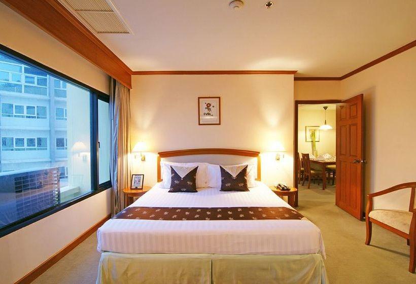 hotel-grand-diamond-suites-bangkok-026