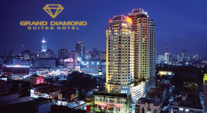 hotel-grand-diamond-suites-bangkok-027