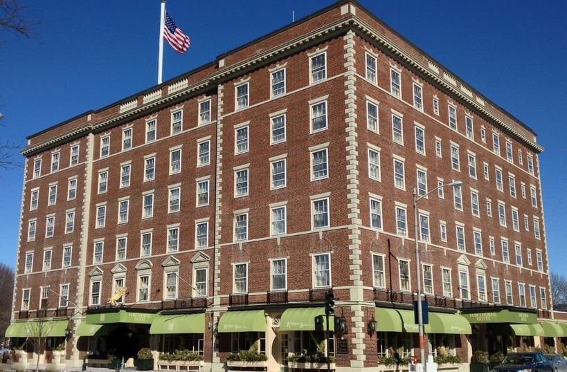 Hawthorne Hotel7