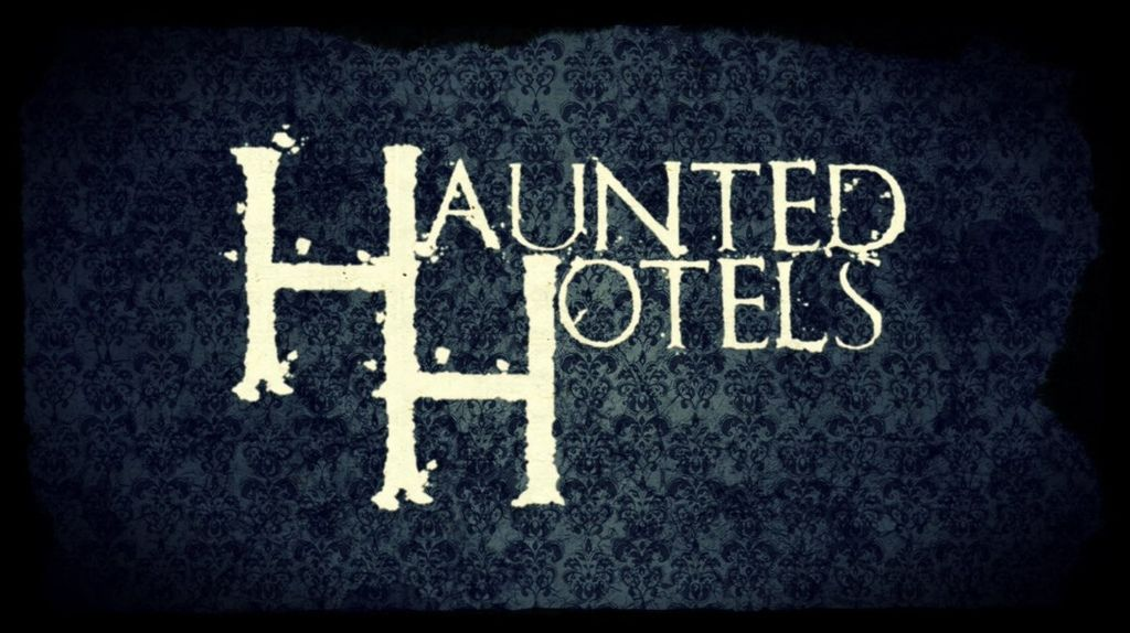 Haunted Hotels logo6