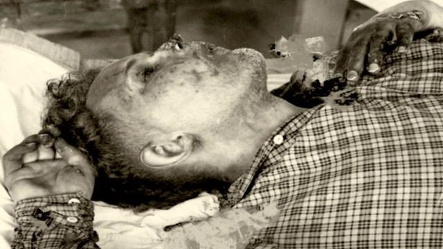 1 Yuri-Krivonischenko-post-mortem